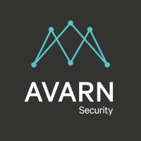 AVARN Security väljer Limetta